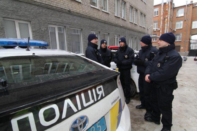 Украинский пенсионер зверски расправился с друзьями: детали трагедии и видео