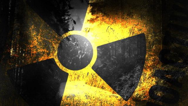 В Киеве произошел выброс радиации: в ГСЧС сделали важное заявление