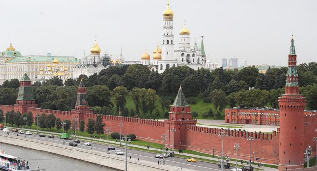 В Москве паника: Кремль обвиняет Киев в срыве договоренностей и грозится обострением на фронте