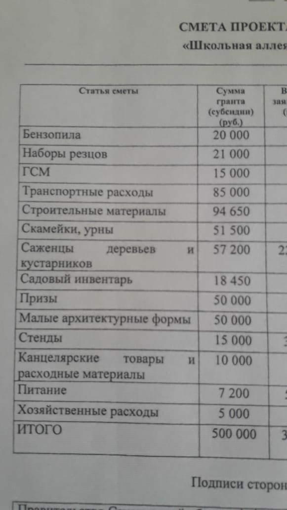 В Сети смеются над «российским диснейлендом» за полмиллиона рублей. ФОТО