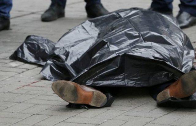 Жестокая смерть настигла украинца в Европе: «тело нашли на…», детали загадочной трагедии