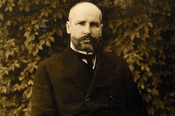 Уроки Столыпина: как приватизация земли в России в начале XX века привела к революции