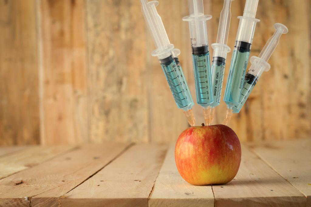 Мировой ужас перед ГМО-продуктами – оправданны ли опасения?