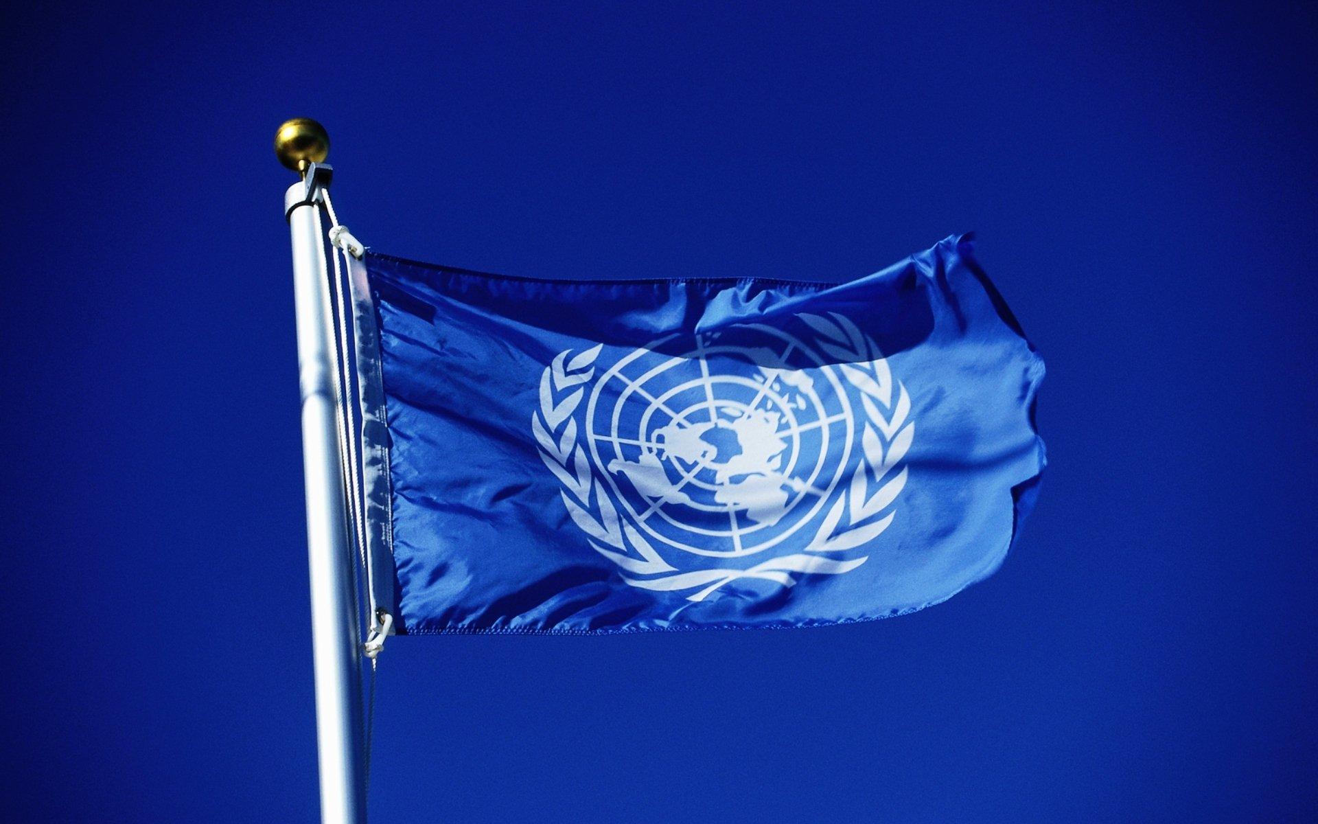 Агрессия РФ против Украины: в ООН сообщили страшные цифры