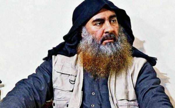 Аль Багдади. Отчет Пентагона