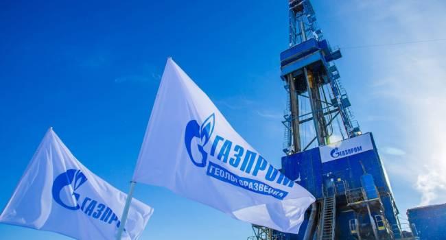 Блогер: в правительстве продвигают тезис о щедрой скидке на газ от «Газпрома», забывая об истории с Тимошенко и Януковичем
