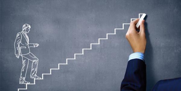 Исследование определило, какие черты характера помогают добиться успеха