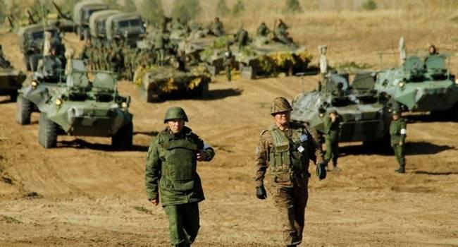 Нардеп: финансировать «Газпром» прямым контрактам – тоже самое, что финансировать армию