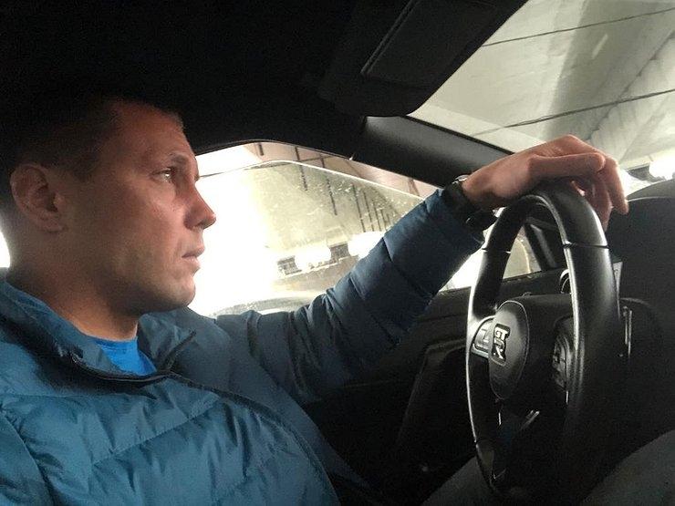 Об этой важной кнопке в авто не знают даже самый опытные водители