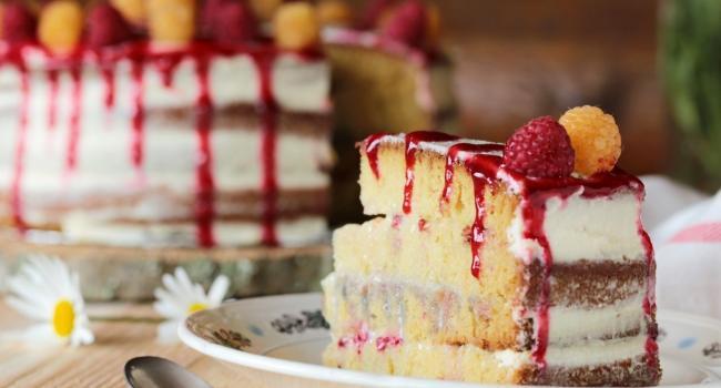 Откажитесь от этого раз и навсегда: Диетолог рассказала о самых вредных десертах