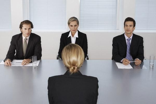 Работодателям запретят спрашивать на собеседовании о семье