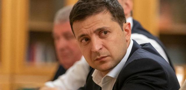 Разведение войск в ООС завершено: что теперь будет с Донбассом