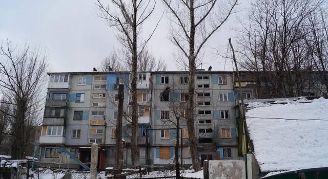 «Русский мир» во всей своей красе»: Разочаровавшиеся в «ДНР» жители сообщают о плачевном состоянии Донецка