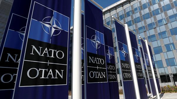 Страна-оккупант обвинила НАТО в «подрыве стабильности» в Европе: подробности