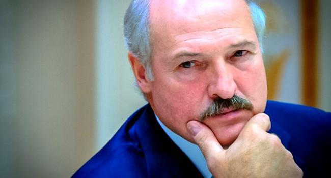 «Там всё закончится плохо»: Политик предсказал печальную судьбу Лукашенко