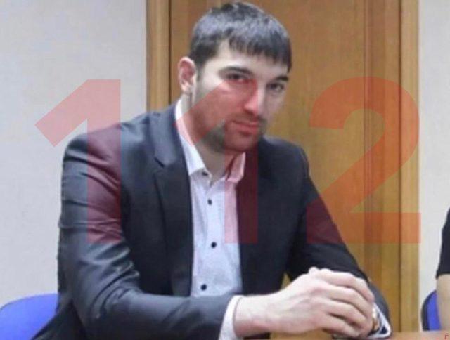 Топ-силовика Путина жестоко убили в столице, видео слили в сеть: первые подробности бойни