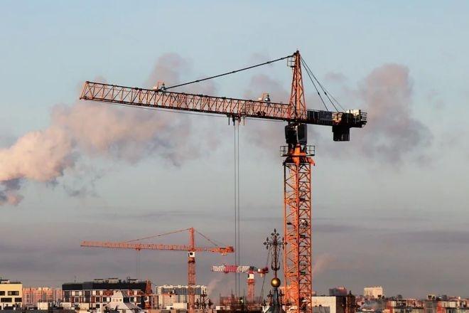 Покупка квартиры: как кризис и карантин повлияли на цены и спрос на жилье