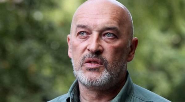 Тука рассказал о «предохранителе» стран Запада, который мешает уничтожить Россию