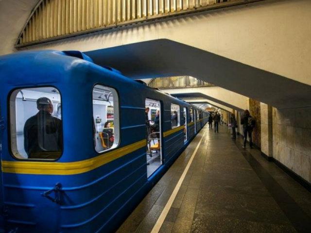 Угроза взрыва в центре Киева, Майдан экстренно закрыли: подробности ЧП