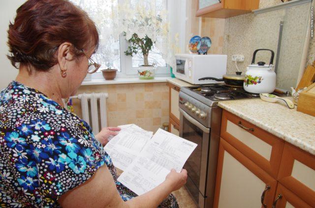 Украинцам придется платить за газ по-новому: на сколько вырастут платежки и как сэкономить