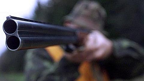 В Благовещенске студент расстрелял из ружья сокурсников: подробности трагедии