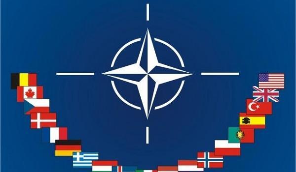 В Швеции предложили вступить в НАТО из-за российской агрессии