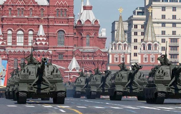Война, репрессии и пропаганда: новые «приоритеты» федерального бюджета РФ