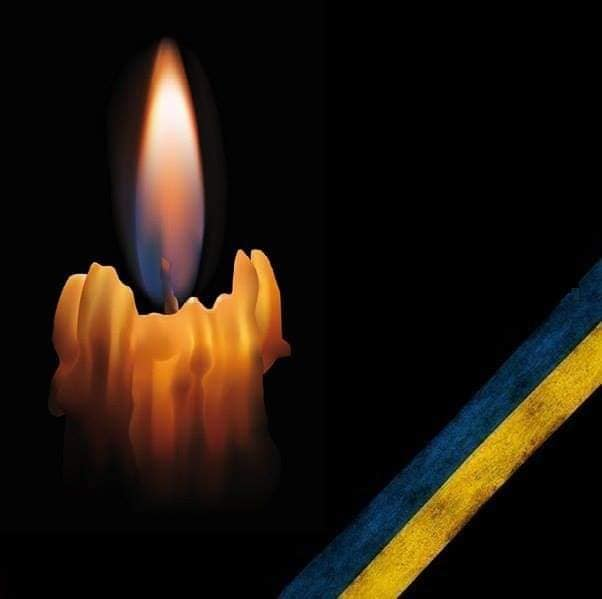 Вони загинули за Україну в листопаді