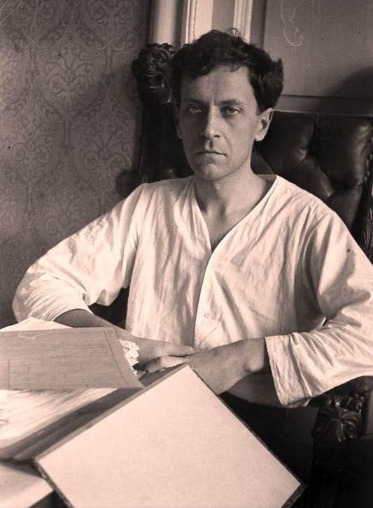 «Правда о ленинградской блокаде никогда не будет напечатана…»
