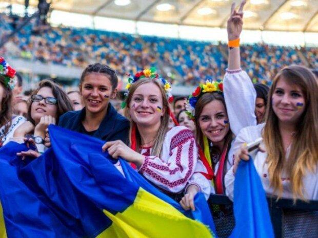 Перепись населения в Украине: к кому постучат в двери в ближайшие дни