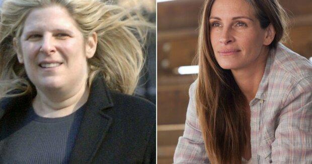 """Джулию Робертс обвинили в смерти сестры, найдена предсмертная записка: """"Довела до…"""""""