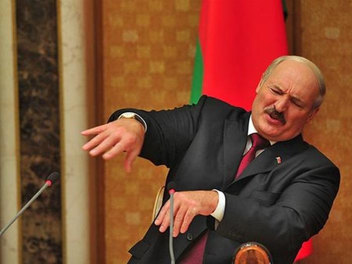 «Хватило плеток и лаптей»: Лукашенко жестко прокомментировал слухи об объединении Беларуси и России