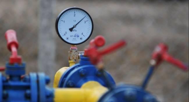 «Какая тут польза?»: Эксперт рассказал о последствиях прекращения транзита российского газа