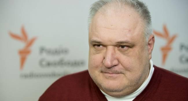 Команда Зеленского смешивает с грязью репутацию военных и волонтеров ради собственного рейтинга – мнение
