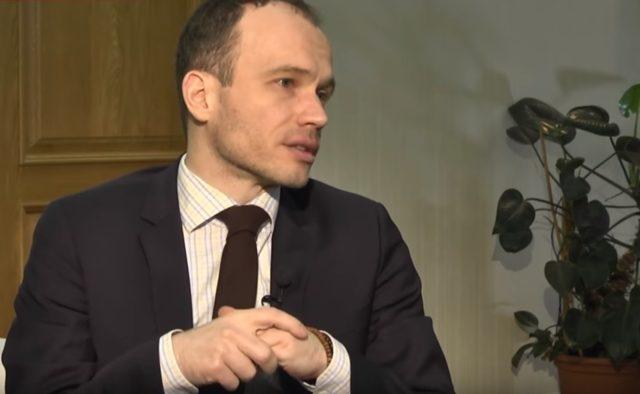 Министр юстиции анонсировал появление «частных» судов