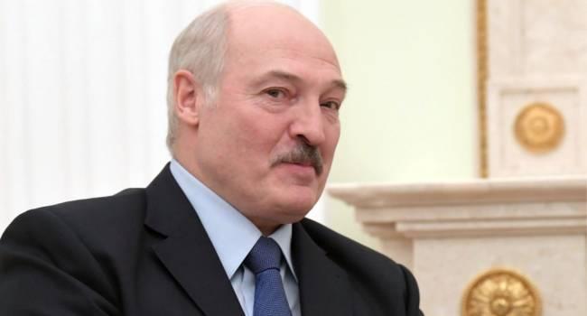 «Пусть Россия войдет в состав Белоруссии»: Лукашенко предложил Путину альтернативу