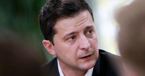 Зеленський піде з посади президента раніше терміну, – політолог