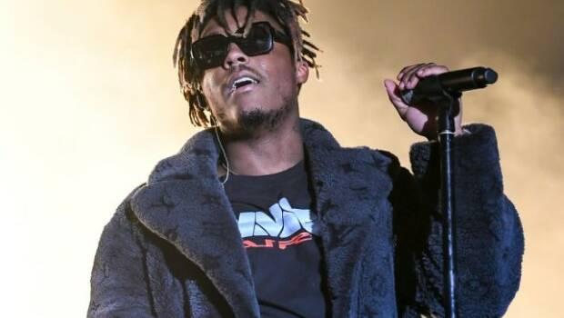 Ушел молодым: Скончался известный американский рэп-исполнитель
