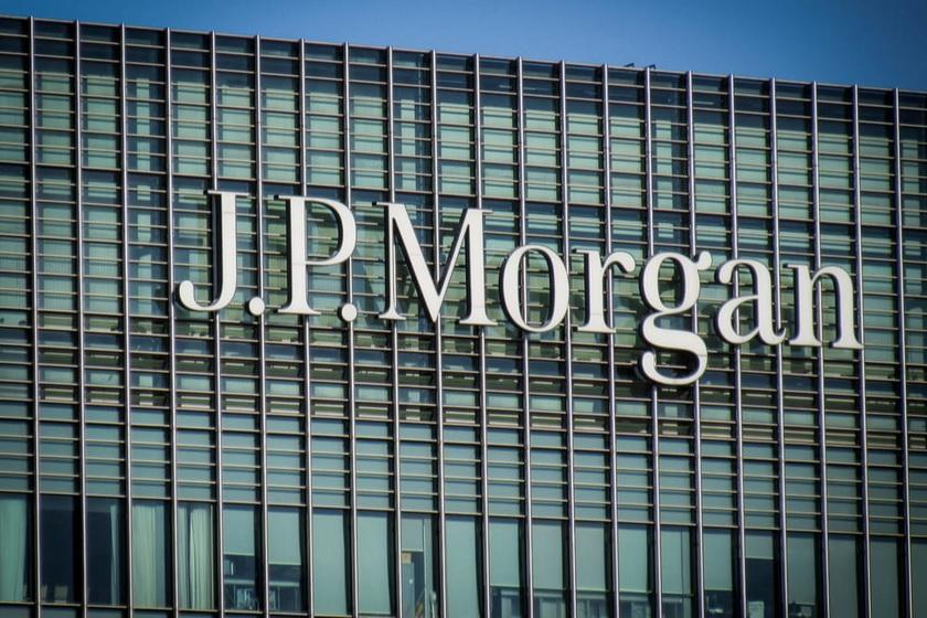 В JP Morgan ухудшили прогноз экономического роста Украины: что происходит