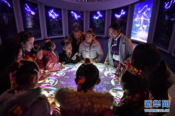 в столиці Тибету місті Лхаса відкрився перший планетарій