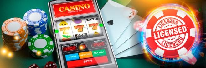 Честные отзывы реальных игроков об онлайн казино: что пишут о клубах?