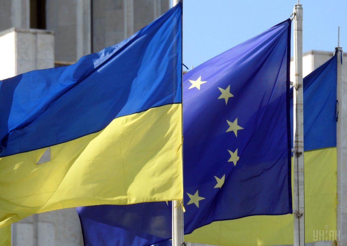 Безвиз с ЕС: украинцев предупредили о неприятных нововведениях