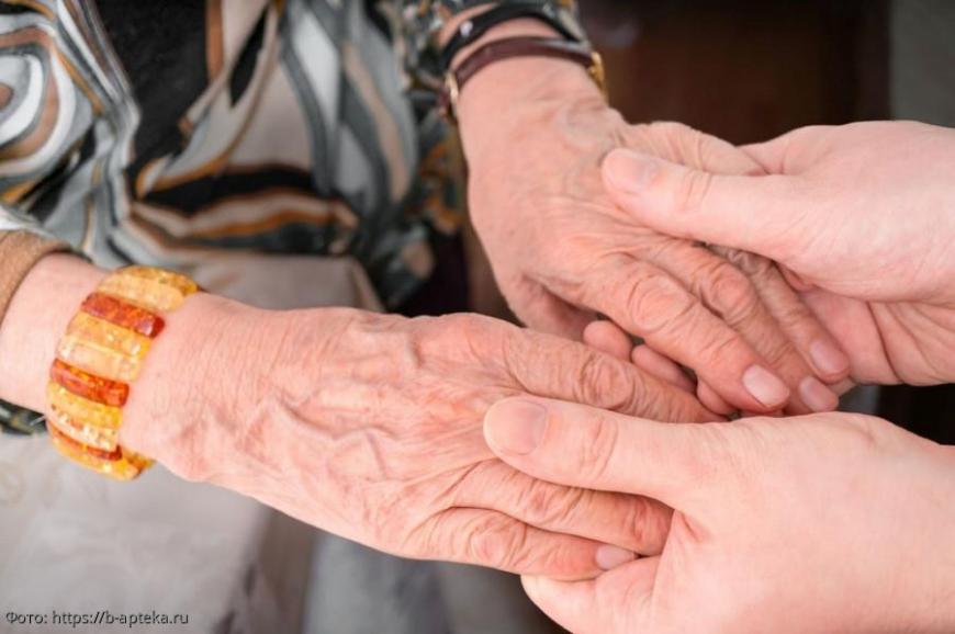 Обнаружен эффективный способ лечения рака