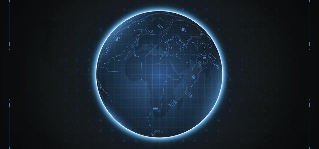 ООН сообщает о массовой кибератаке на свои сервера: опубликованы подробности