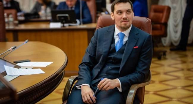 Павел Нусс: понимают ли теперь украинцы, в какой опасности сейчас находится государство на фоне подготовки Путина к большой войне?