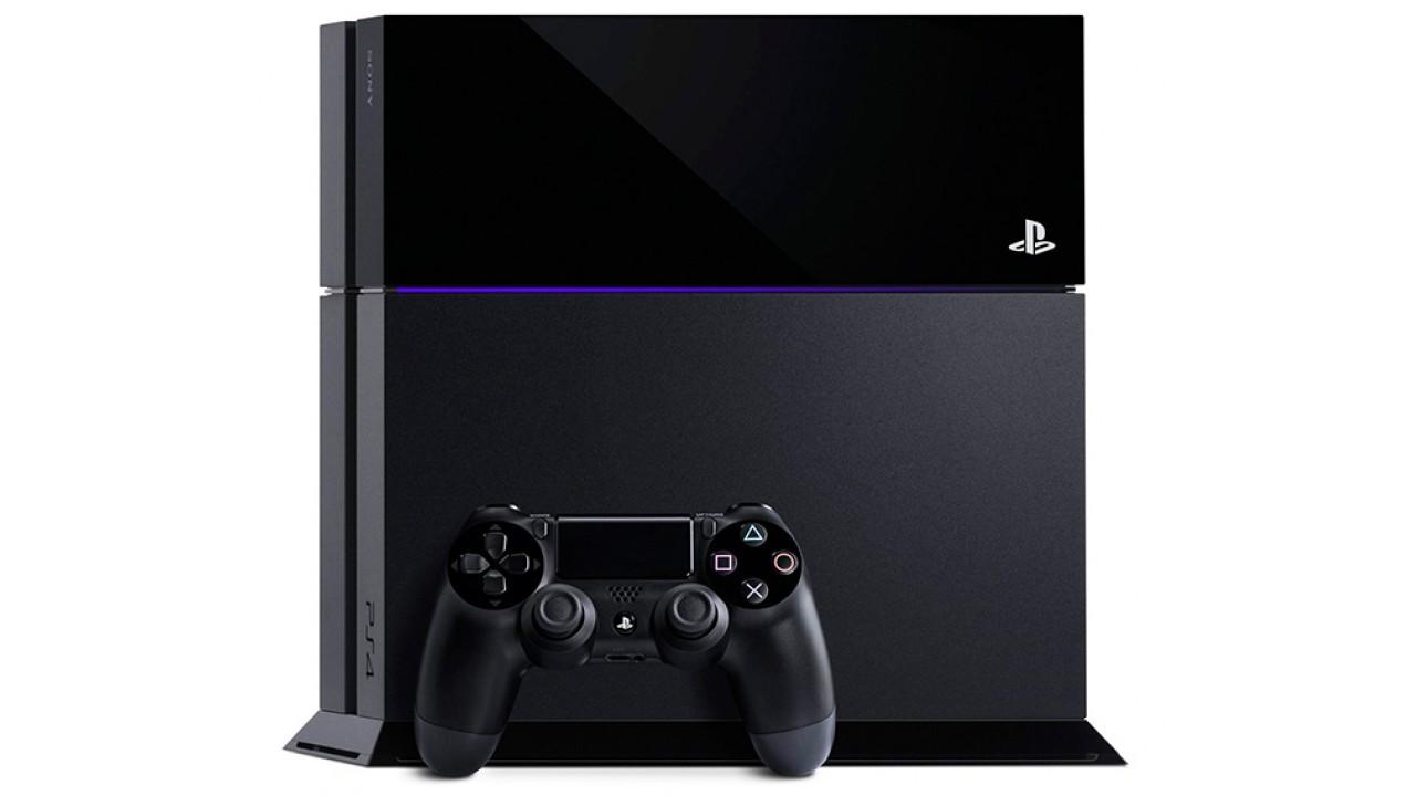 Топ 7 самых ожидаемых новинок игр на PS4 2020