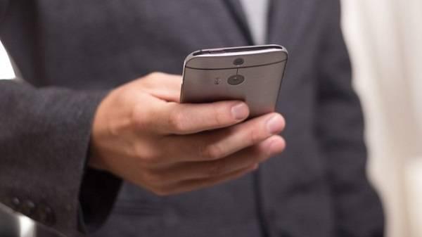 ПЦУ создает свою «Церковь в смартфоне»: подробности инициативы