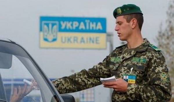 Российской блогерше Митрошиной могут запретить въезд в Украину на три года – ГПСУ