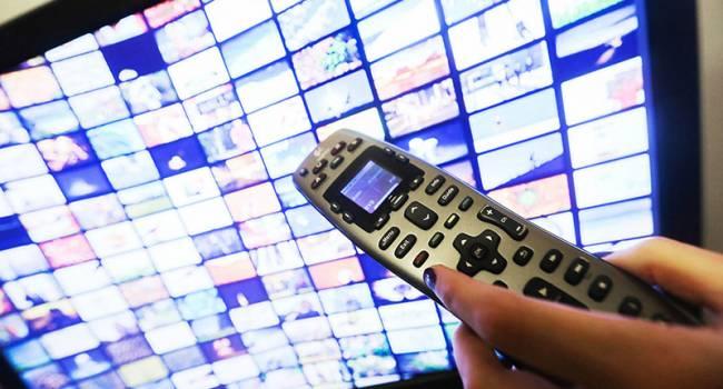 Кодирование телеканалов: как теперь украинцы будут смотреть ТВ