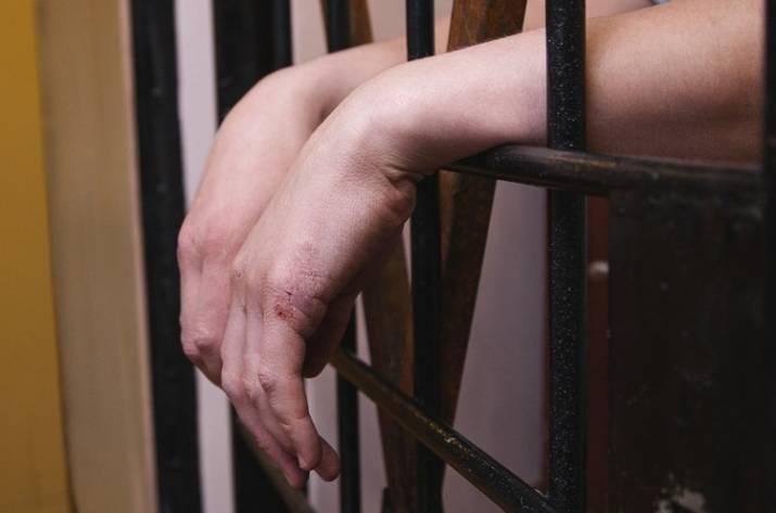 В Луганске дали шесть лет тюрьмы студенту техникума — за проукраинскую позицию